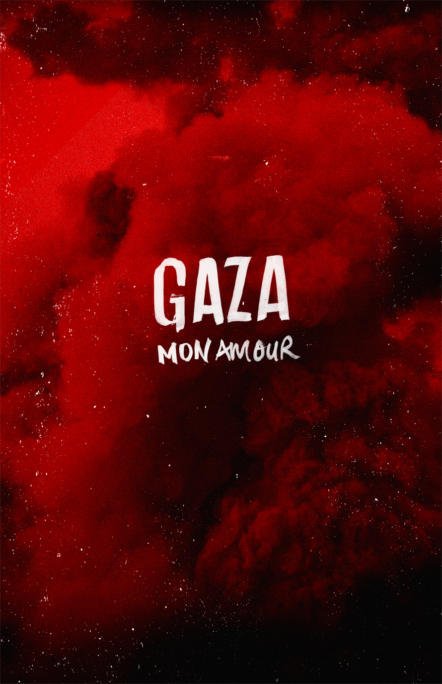 gaza_poster_red