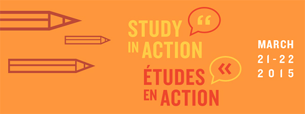 study_in_action